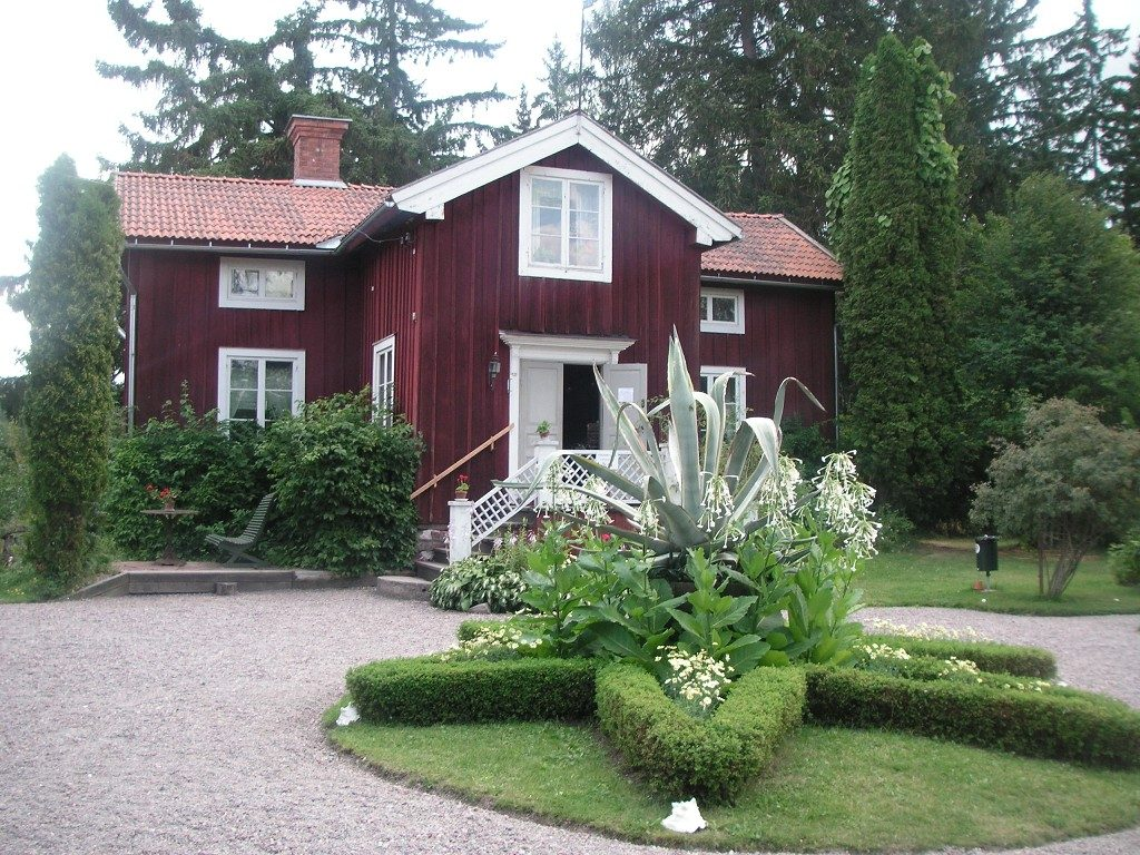 Linne Haus